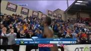 Usain Bolt's - 15.06.2013