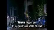 dhoom 1 movie bg subs