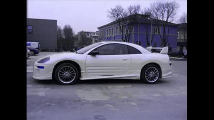 Това са яки коли снимани от мен в Бургас