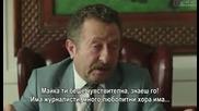 Мръсни пари и любов Kara Para Ask еп.15-1 Бг.суб. Турция