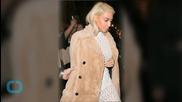 Kim Kardashian's Platinum Blond Hair Cost How Much?