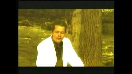 M.ahmeti - U fejove.avi - Youtube