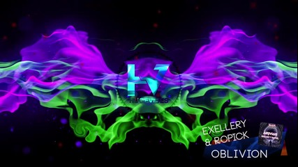 Exellery Ropick - Oblivion