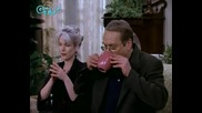 Sabrina,  the Teenage Witch - Събрина,  младата вещица 3 Сезон 15 Епизод - Бг Аудио