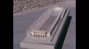 Античен стадион - Пловдив