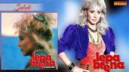 Lepa Brena - Sokole - Official Audio 1989