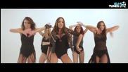 !!! Sandra Afrika 2015 - Ljubav Stara (official Hd Video) - Prevod
