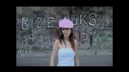 Beyza Durmaz - Bize Luks