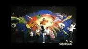Dolcenera - il mio amore unico Sanremo 2009