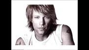 Jon Bon Jovi - Santa Fe