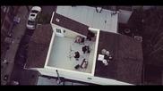 Jedi Mind Tricks _fraudulent Cloth_ feat. Eamon (official Video)