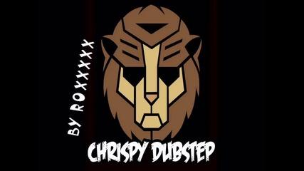 Chrispy ft Twin Fx - She Like That [dubstep]