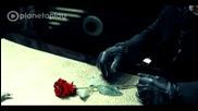 Константин 2013 - Виждам те /официално видео/