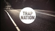 Trap Nation™ - Mr Glitch
