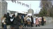 [easternspirit] 18-годишна булка (2004) E02-2