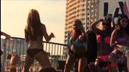 new Ibiza Girl's - Summer Feeling 2k14