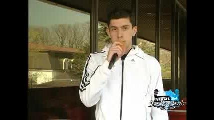 X3m Beatbox