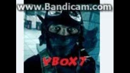 Do you bandicam?
