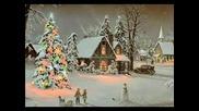 Коледна песен : Blues Traveler - Christmas