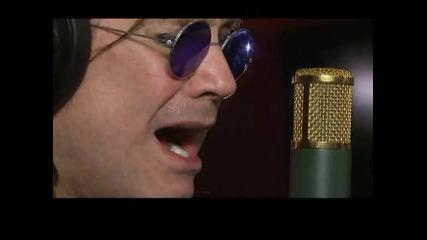 Ozzy Osbourne - Scream Epk