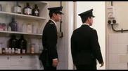 Наследство от гняв (1986) - Бг Суб (2/2)