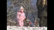 Heidi Klum - Christmas Carol Wonderland