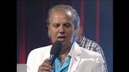 Muharem Serbezovski - Zasto su ti kose pobelele druze - Bg Prevod