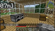 Minecraft Laizing in Survival Ep..^6^