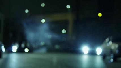 Ново-2®12 • Keke Palmer - Dance Alone [•°премиера°•]