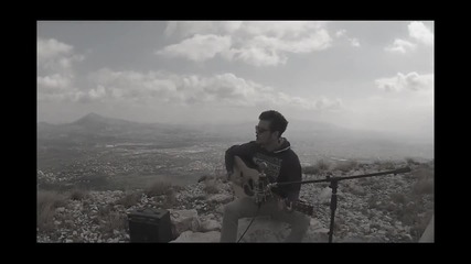 Spuros Bakos - De gurizw pia ( Official Music Video) 2014