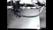 How Its Made 406