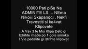 ADMINITE SA BOKLYCI !!!!