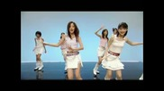 - Pv - Special Generation - Berryz - - (eng Sub) - Making of - [hd]
