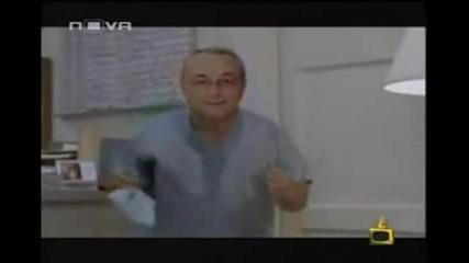 Смях С Бойко Борисов - Господари на ефира