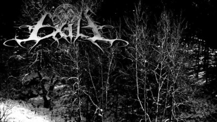 Exile - Darkness