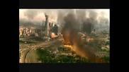 Краят на света няма да бъде през 2012 г