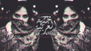 Mazlum Uru Serhat Durmus - Duhan Best Arabic Trap Music 2017