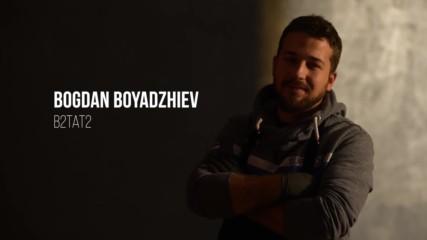 BOGDAN BOYADZHIEV