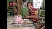 Филмът Горещо маце (2002) / The Hot Chick [част 3]