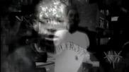 Eminem ft. Obie Trice Ft. Dmx - Go To Sleep