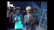 Limahl feat. Mandy Newton - The Never Ending Story , 1983