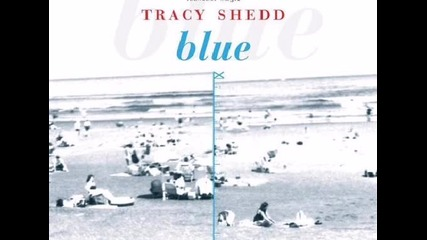Tracy Shedd - Faint Pale Smiles