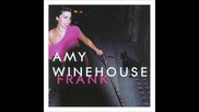 Amy Winehouse - You Sent Me Flying / Cherry ( Audio )
