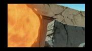 Naruto Shippuuden 157 Бг Суб Високо Качество