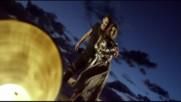 Яко Албанско !!! Ingrit Gjoni ft. Shpat Kasapi - Faji (official Video Hd)
