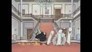Yamato Nadeshiko Shichi Henge - 25