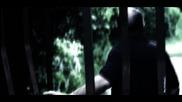 [rt] Ravenscry - Nobody