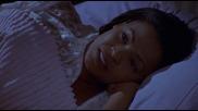 Big Momma s House / Агент Xxl (2000) Целия Филм с Бг Аудио