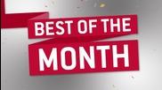Най - добрите видеа от месец май 2015 - компилация