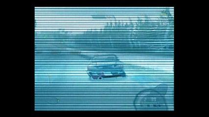 [nfs]ebisu Drifting